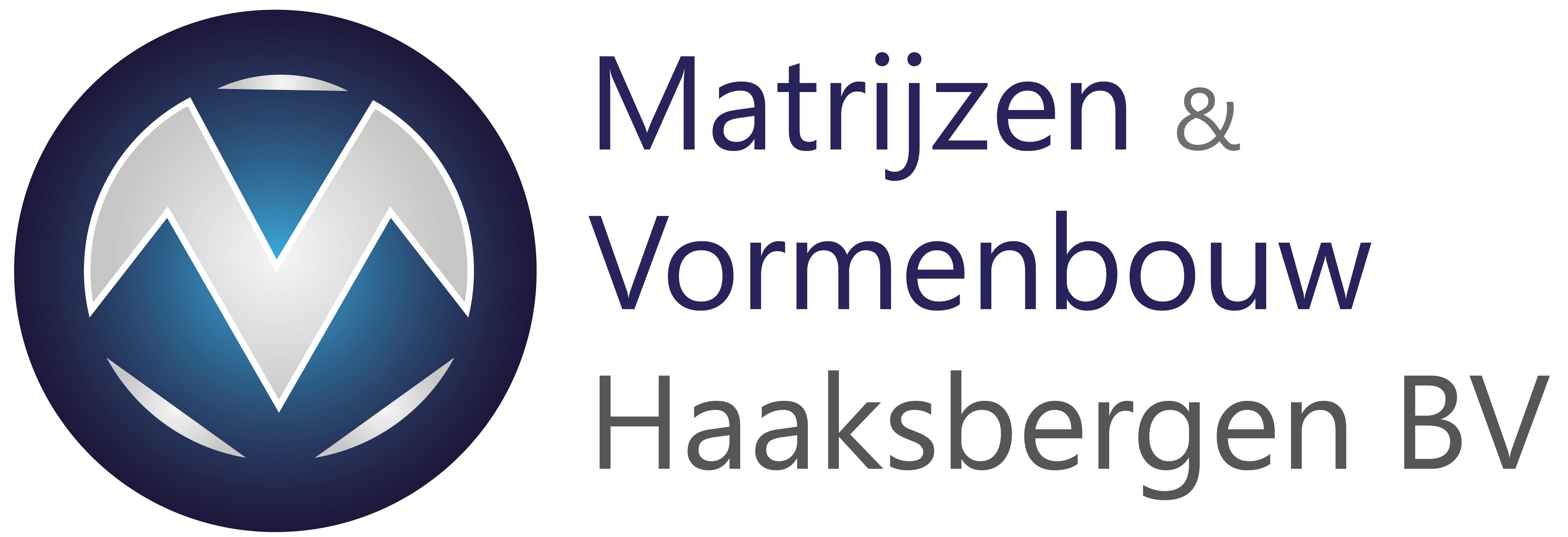 Matrijzen & Vormenbouw Haaksbergen